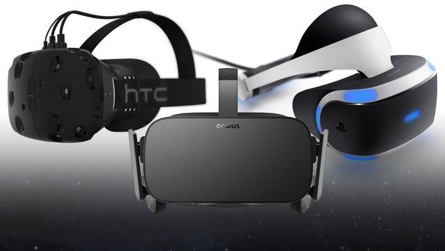 Журнал LOOK VR запускает интернет-магазин товаров для погружения в VR f91c9f1e5f0