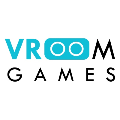 ​VRoomGames